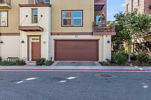 Browse active condo listings in CANNERY SQUARE AT MONTE VISTA