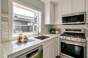 Browse active condo listings in PLACER OAKS