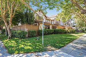 Browse active condo listings in TUDOR COURT