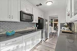 Browse active condo listings in POMEROY WEST