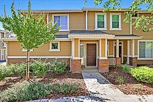 Browse active condo listings in AMBER GROVE