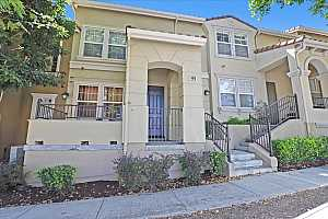 Browse active condo listings in TUSCANY HILLS