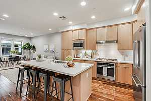 Browse active condo listings in THE MERIDIAN