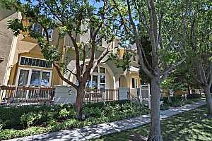 Browse active condo listings in RIVERMARK