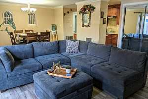 Browse active condo listings in MERIDIAN WOODS