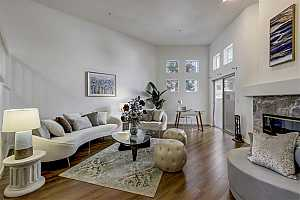 Browse active condo listings in EXPRESSIONS