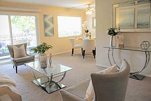 Browse active condo listings in PARKVIEW WEST