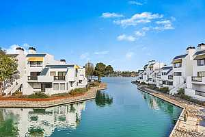 Browse active condo listings in THE ISLANDS