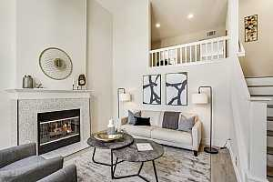 Browse active condo listings in HUMBOLDT SQUARE