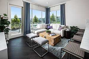 Browse active condo listings in METRO AT COMMUNICATIONS HILL