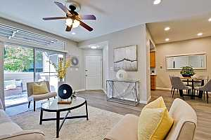 Browse active condo listings in NEW HORIZONS