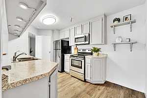 Browse active condo listings in MORRELL PLAZA
