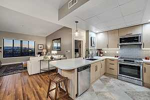 Browse active condo listings in PLANT 51