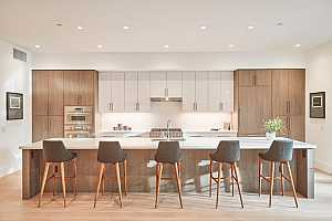 Browse active condo listings in THE ALTAN