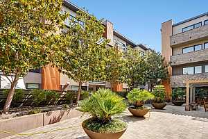 Browse active condo listings in 1838 OGDEN DRIVE