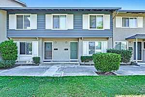 Browse active condo listings in CUPERTINO CREEKSIDE