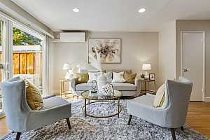 Browse active condo listings in RIDGECREST