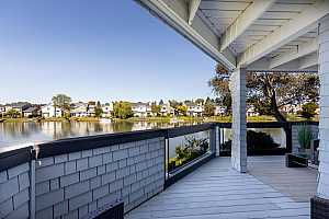 Browse active condo listings in LIGHTHOUSE COVE