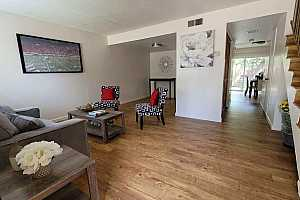 Browse active condo listings in PONDEROSA WOODS