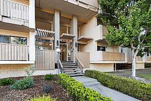 Browse active condo listings in HASTINGS SQUARE WEST