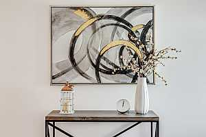 Browse active condo listings in CAMINO GABLES BURLINGAME