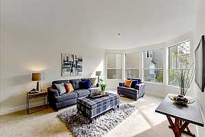 Browse active condo listings in PARKSIDE