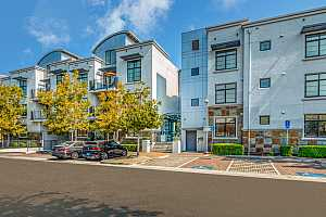 Browse active condo listings in OAK PARK OF CUPERTINO