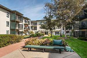 Browse active condo listings in SAN MATEO