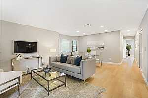 Browse active condo listings in FAIR OAKS PLACE