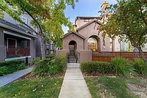 Browse active condo listings in THE WILLOWS