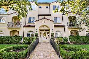 Browse active condo listings in 1237 CAPUCHINO AVE