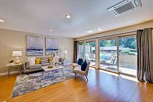 Browse active condo listings in WILLOW PARK