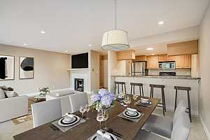 Browse active condo listings in MARINERS REEF