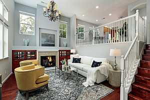 Browse active condo listings in DANBURY PLACE