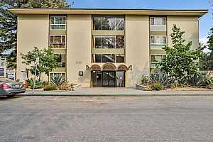 Browse active condo listings in CRESTVIEW
