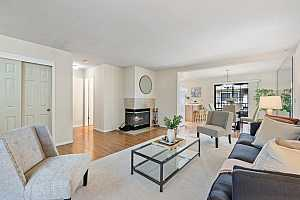 Browse active condo listings in SNOW DRIVE