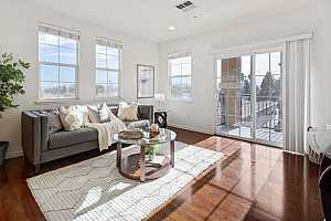 Browse active condo listings in JACKSON PARK