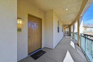 Browse active condo listings in THE PLAZA