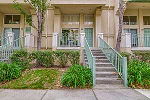 Browse active condo listings in WHISMAN PARK