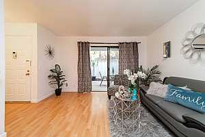 Browse active condo listings in COURTYARD BERRYESSA