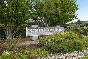 Browse active condo listings in COPPERWOOD
