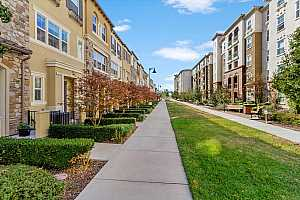 Browse active condo listings in PALAZZO AT MONTAGUE