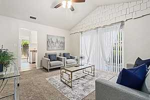 Browse active condo listings in POPPY LANE